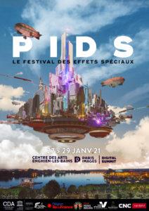 AFFICHE PIDS 2021 ldFr
