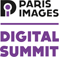 logo digital summit ld