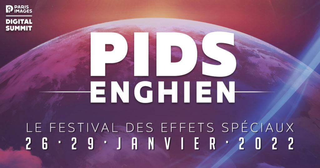 PIDS22-VisuelRentrée2021-v04