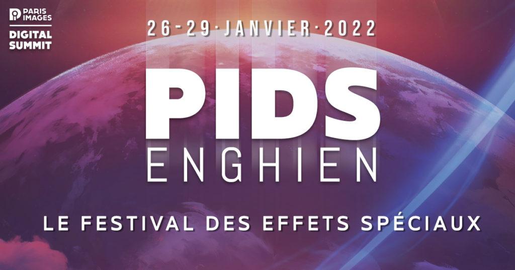 PIDS22-VisuelRentrée2021-v05