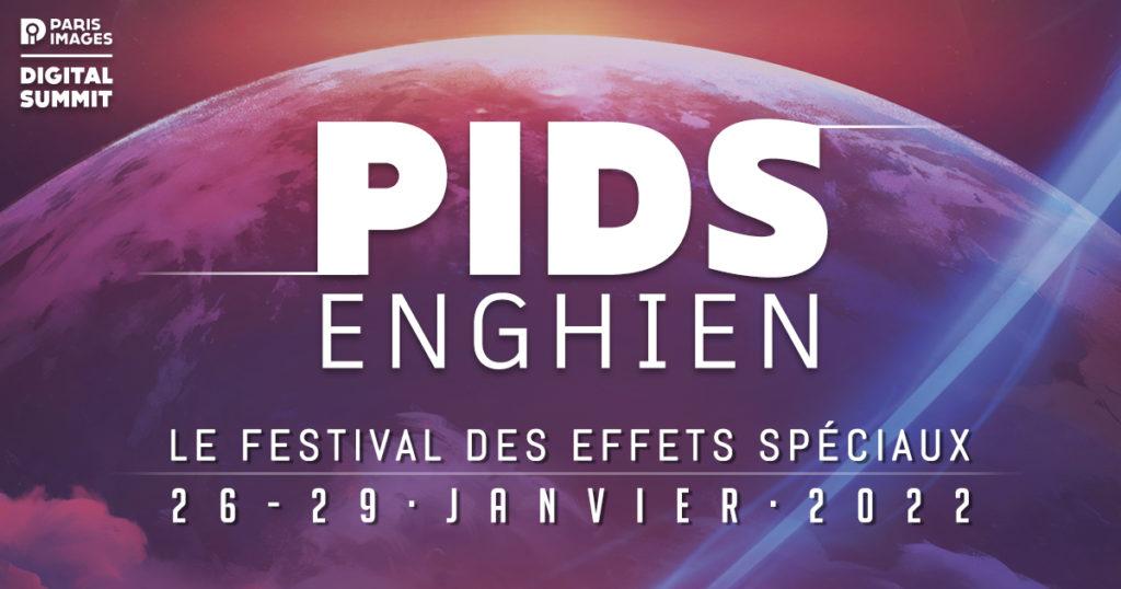 PIDS22-VisuelRentrée2021-v06