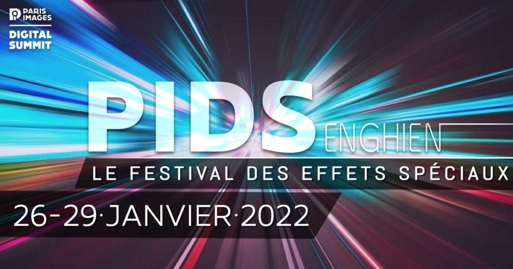 PIDS22-VisuelRentrée2021-v07
