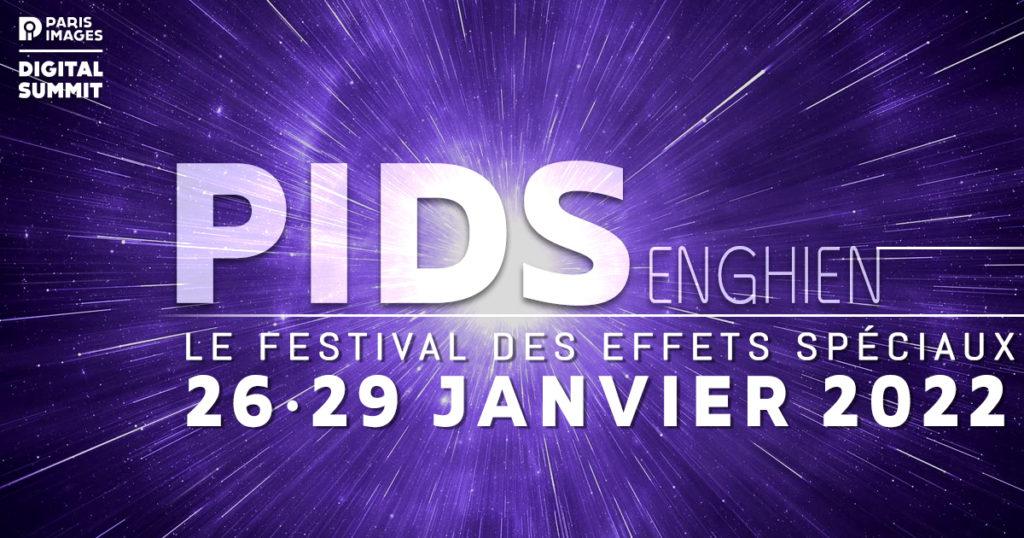 PIDS22-VisuelRentrée2021-v08